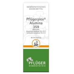 Pflügerplex® Alumina 359
