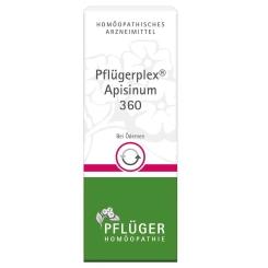 Pflügerplex® Apisinum 360