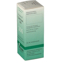 Pflügerplex® Colchicum 306