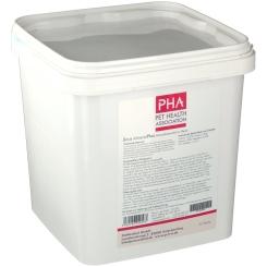 PHA Basis MineralPlus für Pferde