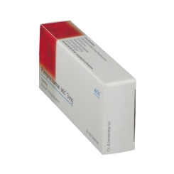 PHENPROCOUMON acis 3 mg Tabletten