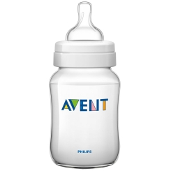 Philips® AVENT Anti-Kolik Flasche 260 ml