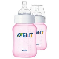 Philips AVENT® Klassik-Babyflasche