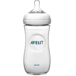 Philips® AVENT Naturnah Flasche 330 ml
