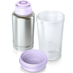 Philips® AVENT Thermo-Flaschenwärmer