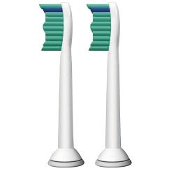 Philips® Sonicare ProResults Standard Bürstenkopf