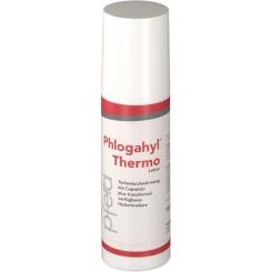 Phlogyhyl® Thermo
