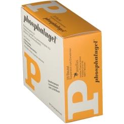 Phosphalugel®