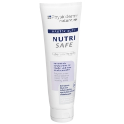 PHYSIODERM NUTRI SAFE