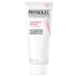 PHYSIOGEL® Calming Relief A.I. Creme