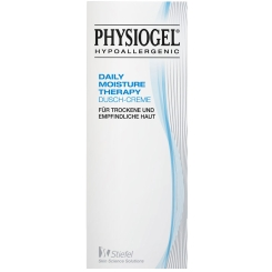 PHYSIOGEL® Daily Moisture Therapy Dusch-Creme