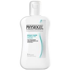 PHYSIOGEL Scalp Care Shampoo und Spülung