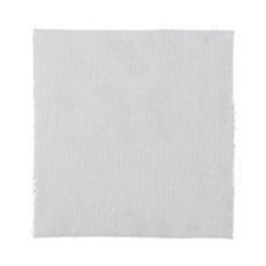 PHYSIOTULLE® Verband 10x10cm