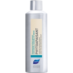 PHYTOAPAISANT Hautberuhigendes Kur-Shampoo