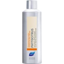 PHYTOCITRUS Farbglanz Shampoo