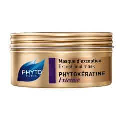 PHYTOKÉRATINE Extrême Maske