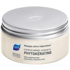 PHYTOKÉRATINE Maske