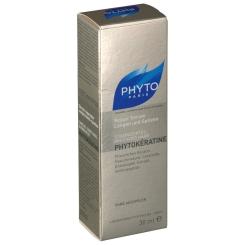 PHYTOKÉRATINE Repair Serum für Längen und Spitzen