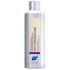 PHYTOKÉRATINE Repair Shampoo