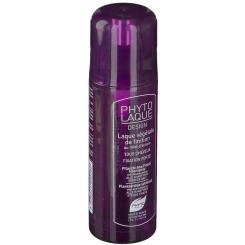 PHYTOLAQUE Design pflanzliches Finish Haarspray