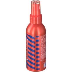 PHYTOPLAGE Schützendes Haar-Öl