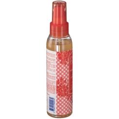 PHYTOPLAGE Schützendes Spray mit UV-Filter