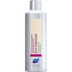 PHYTORHUM Kräftigendes Energie Shampoo