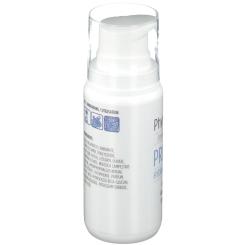 PhytoSuisse Prélude Face Cream