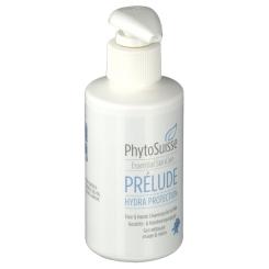 PhytoSuisse Prélude Face & Hands Cleansing Gel