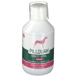 Pillquan® Digest Vital
