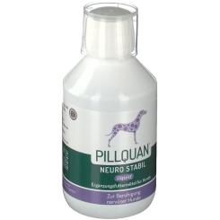 PILLQUAN® Neuro Stabil