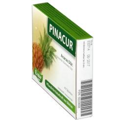 Pinacur®
