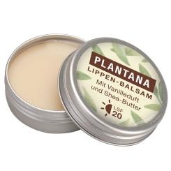 PLANTANA Lippen-Balsam