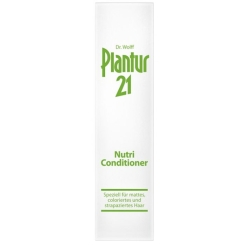 Plantur 21 Nutri-Conditioner