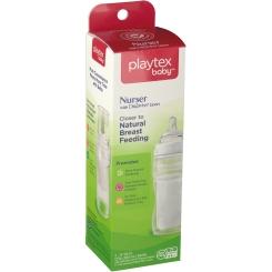 Playtex Probeset 240/236 ml