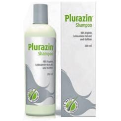 Plurazin® Shampoo