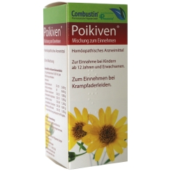 Poikiven® Mischung