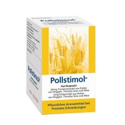 Pollstimol®