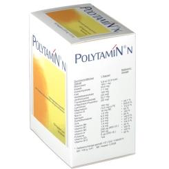 Polytamin® N Kapseln