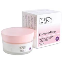 POND'S 3A Dreifach Aktiv Creme für reife Haut