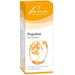 POPULUS Similiaplex®