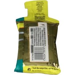 PowerBar® PowerGel® Original Zitrone-Limette