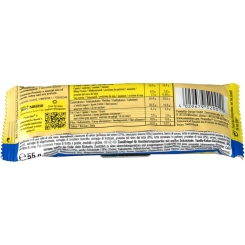 PowerBar® Protein Plus 30% Vanille-Kokos