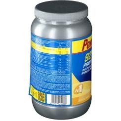 PowerBar® Protein Plus 92% Vanille