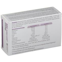PPI-Intercell® Comp