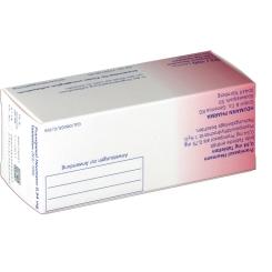 PRAMIPEXOL Heumann 0,54 mg Tabletten