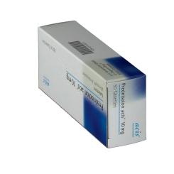 Prednisolon Acis 10 mg Tabletten