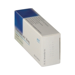 Prednisolon Acis 20 mg Tabletten