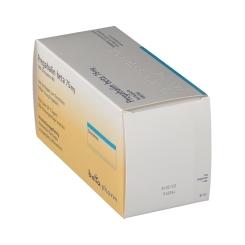 PREGABALIN beta 75 mg Hartkapseln