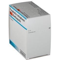 PREGABALIN ratiopharm 50 mg Hartkapseln